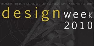 LSU Design Week 2010