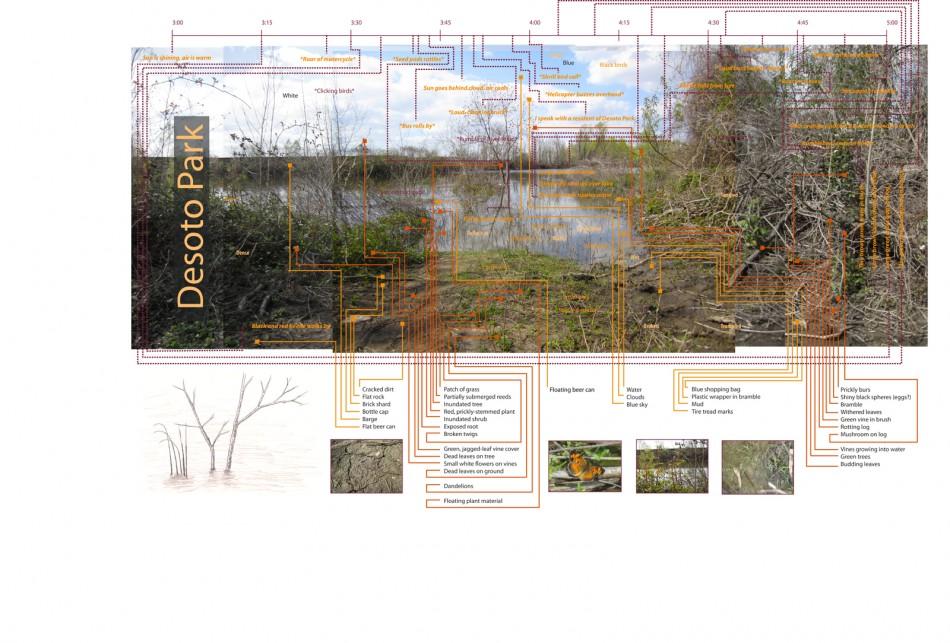 Ben Wellington Site Observation 006